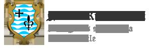 Nobile Rione Giotti - Giostra della Quintana di Foligno