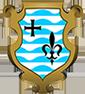 Nobile Rione Giotti | Giostra della Quintana di Foligno Logo