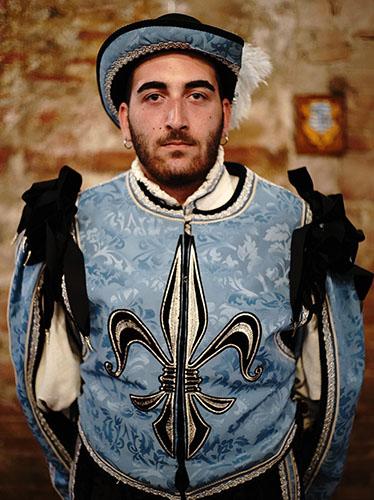 Riccardo Iavarone